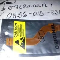 harga Flexibel LCD Samsung Tab 2 (10.1 Inchi) P5100 (Original) Tokopedia.com