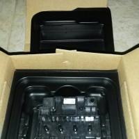 print head L210 L350 L355 L110 L300 L120