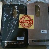 harga Hardcase Motomo Asus Zenfone 2 5,5in Tokopedia.com