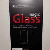 Lg G2 Pro Glass Premium Tempered Glass Metal Packaging