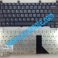 Keyboard HP Compaq Presario V2000 V2100 V2200 V2300 V2400 V2600 V5000