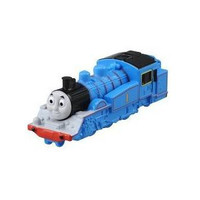Tomica Dream Oigawa Railway C11 Thomas the Tank Engine
