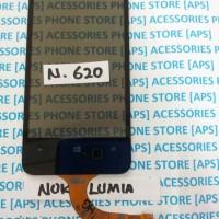 Touchscreen Nokia Lumia 620