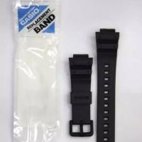 Tali Jam (Watch Strap) (Watch Band) G-Shock DW-6900