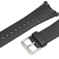 Suunto compatible strap for Vector, Altimax, Mariner, Regatta, Advizor