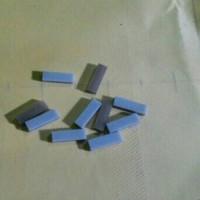 harga rubber / connector lcd nokia 5110,6110,6150 dan yg sejenis Tokopedia.com