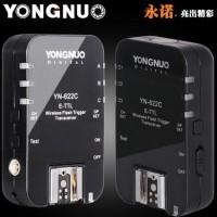 Wireless Trigger YONGNUO YN-622C (TTL)