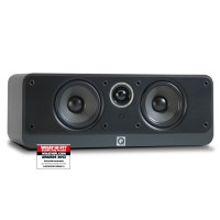 harga Q Acoustics 2000ci Center Speaker - Hitam Graphite Tokopedia.com