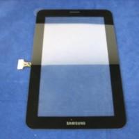 Layar Sentuh / Touchscreen Samsung Tab2 (7 Inchi) SIMCARD (P3100)