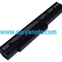 harga Baterai Laptop Benq Joybook Lite U101 Tokopedia.com