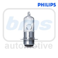 harga Lampu Bohlam Bulb Motor Philips M5 12v 35/35w Honda Supra Tokopedia.com