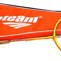 Proteam Raket Badminton Sharp Fighter