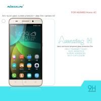 harga Tempered Glass Nillkin Huawei Honor 4c Amazing H Tokopedia.com