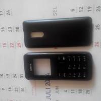 Casing Nokia 105
