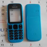Casing Nokia 101
