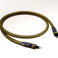 High End Audio Cable : Neotech NETS-003-4 Digital Toslink