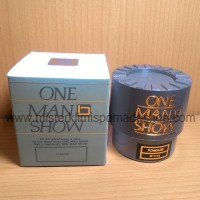 One Man Show Pomade