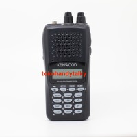 KENWOOD TH-K20A VHF Handy Talky 136-174MHz