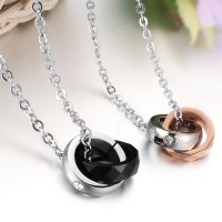 Kalung Couple High Quality