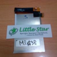 harga LCD NEXIAN MI438 Tokopedia.com