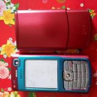 harga Casing Nokia N70 Tokopedia.com