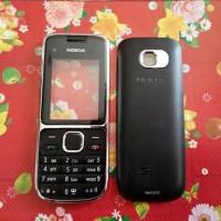 Casing Nokia C2-01