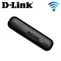 USB WIFI DLINK DWA-132