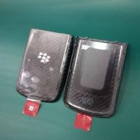 harga Back Cover(tutup Belakang Battery) Bb Q10 Black Original Tokopedia.com