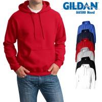 harga Gildan Fleeces: 88500 Hood Tokopedia.com