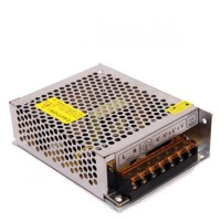 Adaptor Hiled Switching Power Supply 12V DC 10A - Best Quality