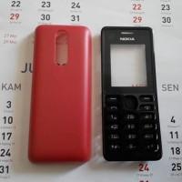 Casing Nokia 108
