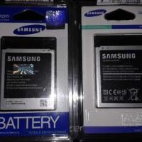 harga Batrai Samsung Galaxy S4 I9500 / Grand 2 Ori 100 Persen Sein Tokopedia.com