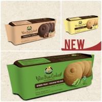 harga Cookies Bekatul Tokopedia.com