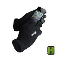 harga Iglove Touch For Smartphones & Tablet | Sarung Tangan Sakti Mandraguna Tokopedia.com