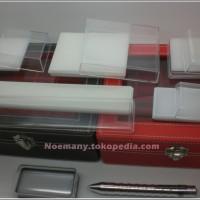 harga kotak cincin,senter,kotak batu akik,kecubung,siem,garut,topas,ruby Tokopedia.com