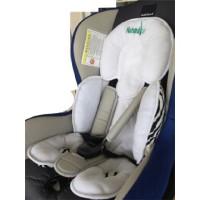 Natural Kids Seat Pad (alas stroller)