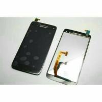 Lcd Lenovo Vibe X S960 Fullset