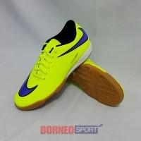 Nike Hypervenom Phade IC - 599810-758 - Sepatu Futsal Nike