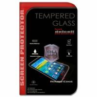 harga Delcell Tempered Glass Sony Xperia Z Ultra / Temper Glas Experia Tokopedia.com