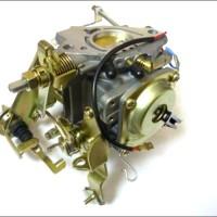 harga 143 Karburator Carburator Assy Suzuki St100 Extra Tokopedia.com