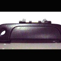 harga 191 HANDLE PINTU LUAR DOOR HANDLE OUTER KIRI LEFT HAND SUZUKI BALENO Tokopedia.com