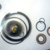 harga 444 Power Steering Seal Kit Toyota Corona Absolute Upper Tokopedia.com