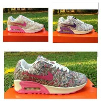 Harga Sepatu Nike Air Max Women DaftarHarga.Pw