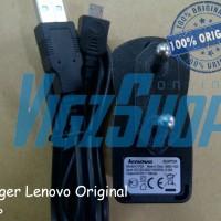 Charger Lenovo Original C-p25 700ma