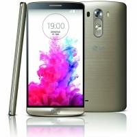 HP LG-D855 G3 4G LTE 16GB RAM 2GB GARANSI LG INDONESIA