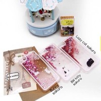 harga Casing Hp Sakura & Animals Iphone 5/5s Tokopedia.com