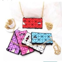 Casing HP Baobao Bag Iphone 4/4s/5/5s Samsung S4/S5/Note2/Grand2