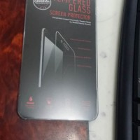 Tempered Glass Samsung Galaxy G850 Alpha Antigores Kaca Berkualitas