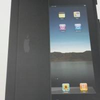harga Sale!!! Smart Case Ipad 1 Original 100% Tokopedia.com