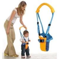 Baby Moon Walker Alat Bantu Belajar Jalan Bayi Balita